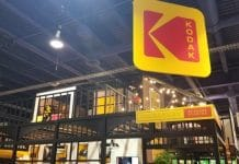 Kodak-booth-at-CES-2017