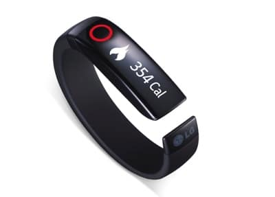lifeband-touch-interesting-live-strong-band