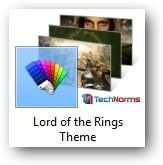 lord-of-the-rings-theme