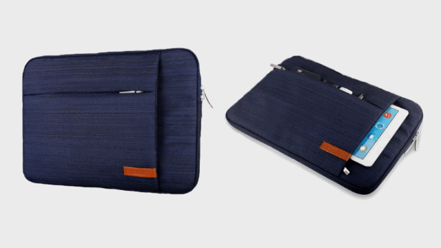 Lacdo-Laptop-Sleeve-Case-macbook