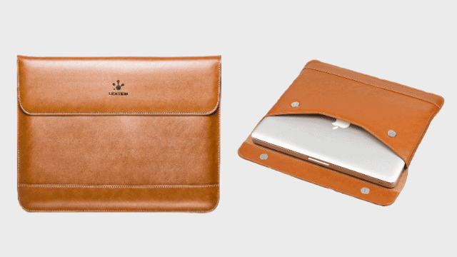 Lention-split-Leather-Sleeve-Case-macbook