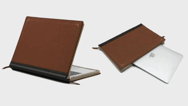 MOSISO-PU-Leather-Zippered-MacBook-Pro-Case-best
