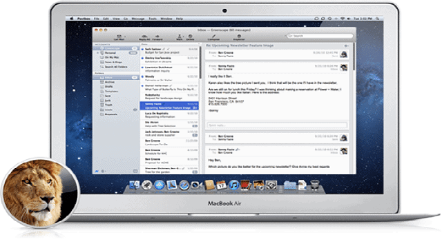 3 Best Email Clients for Mac You Must Check Out