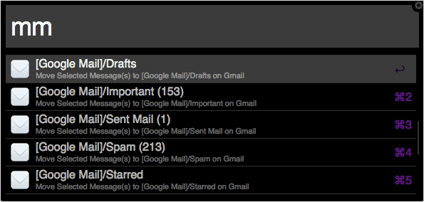 Mail-workflow-in-Alfred