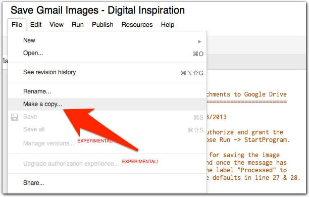 Make-a-copy-of-the-script-in-your-drive-account