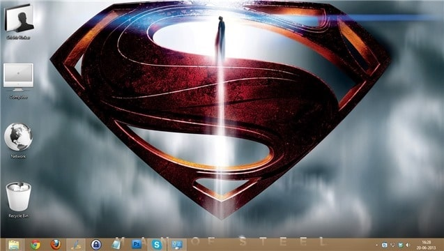 man-of-steel-wallpaper-01