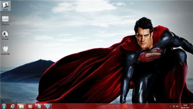man-of-steel-wallpaper-02