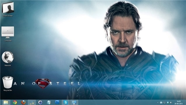 man-of-steel-wallpaper-03