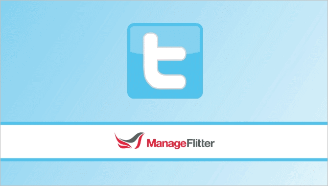 Manage-Flitter-Review