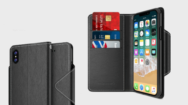 Maxboost-Wallet-Case-iPhone-XS