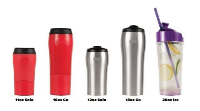 MightyMug-product-lineup.jpg