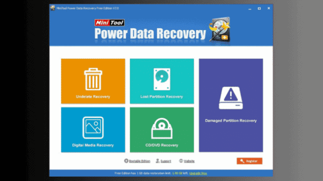 power-data-recovery-review