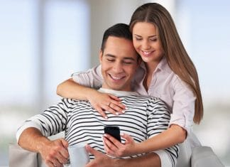 Mobile-apps-for-couples