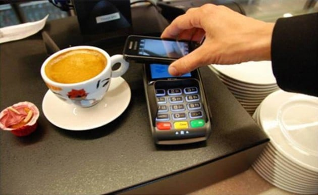 mobile-payment-action-android-phone