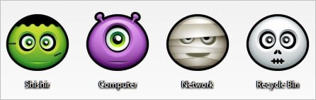 monster-university-theme-icons