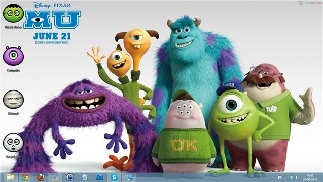 monster-university-wallpaper-01