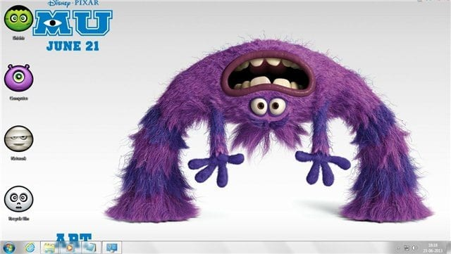 monster-university-wallpaper-04