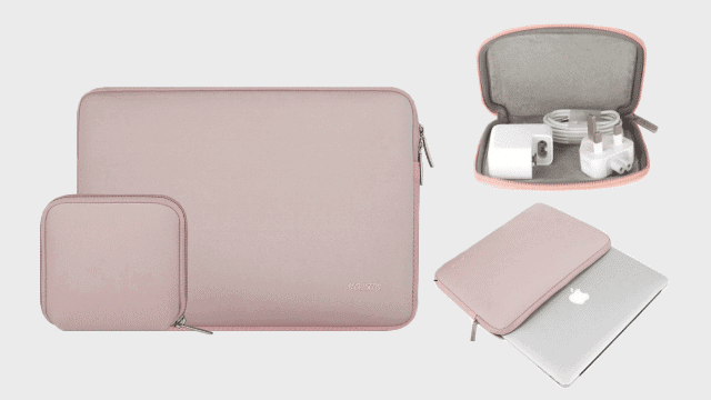 Mosiso-Water-Repellent-Lycra-Sleeve-Macbook-pro-case