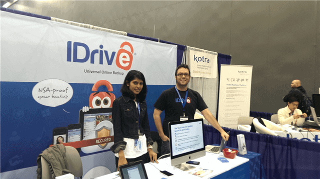 NSA-Proofing-With-iDrive