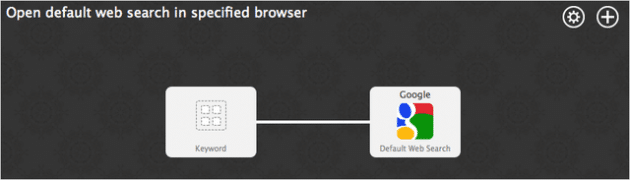 New-Alfred-workflow