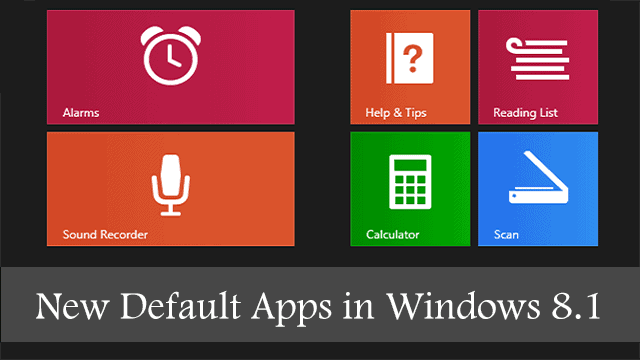 New-Default-Apps-Windows-8
