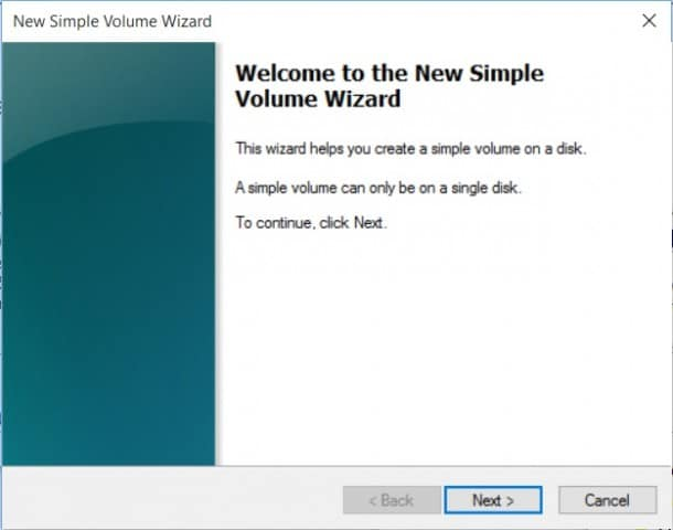 disk-space-management-new-simple-volume-wizard