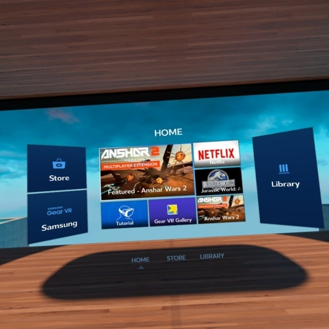 vr-experience-occulus-homescreen