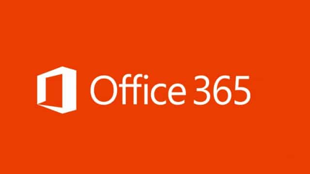 microsoft-office-for-free