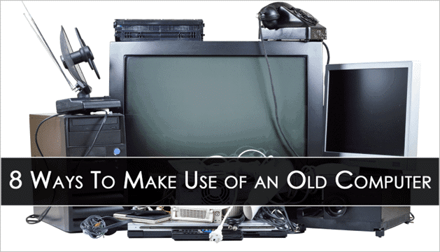 make-use-of-old-computers