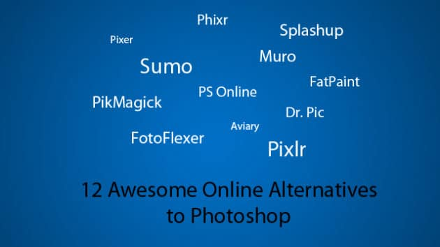how to edit text in image using photoshop online