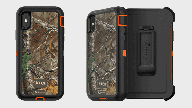 OtterBox-Defender-Series-Case-iPhone-XS