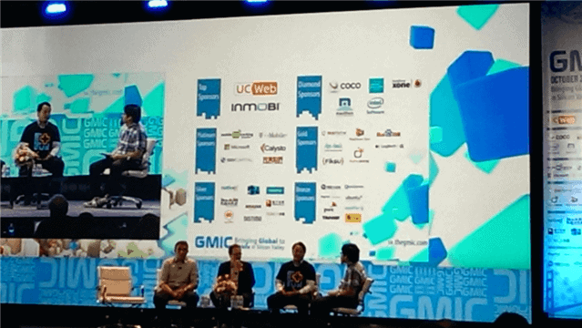 Panel-Discussion-Mobile-is-Global