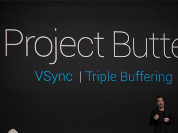 google-announcing-project-butter-jelly-bean-4.1