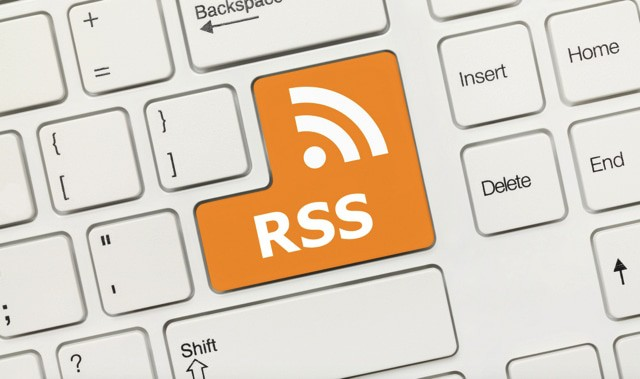 How to Follow RSS Feeds in Chrome, Safari and Firefox