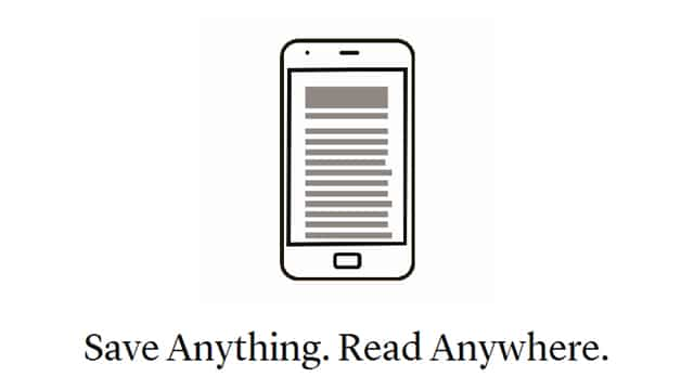 read-it-later