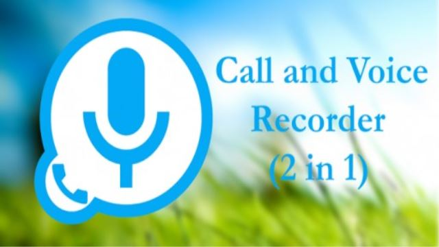android-call-recorder-apps