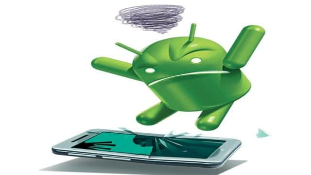 annoying-android-features