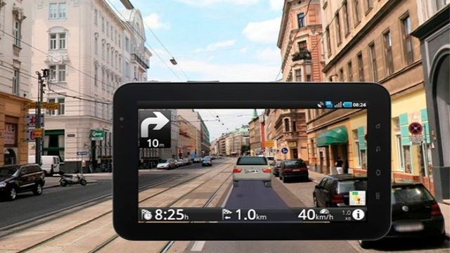 use-android-device-as-gps-navigator
