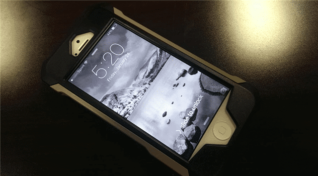 Rogue-iphone-Case-Review