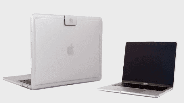 STM-Hynt-Slim-Sturdy-Sophisticated-Case-macbook-pro-case-best