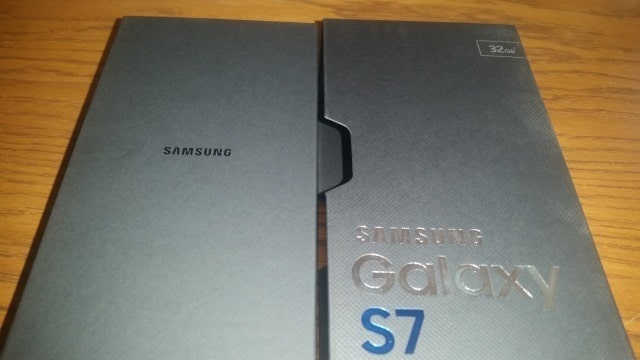 samsung-galaxy-s7-unboxing