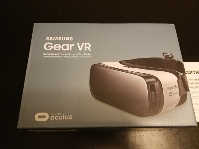 unboxing-gear-vr