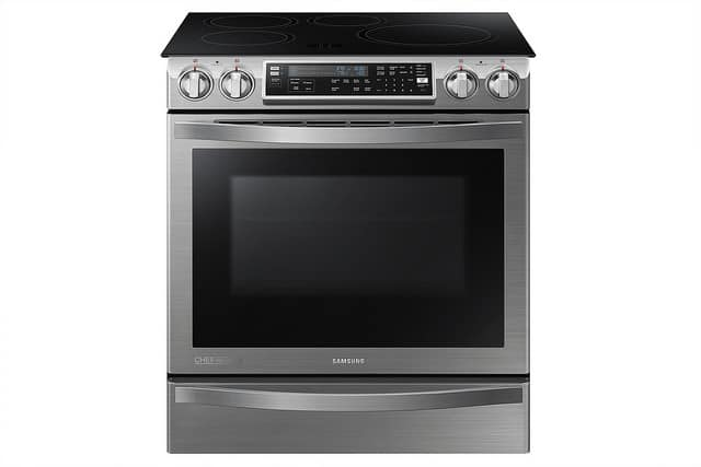 Samsung-Oven-CES-2015