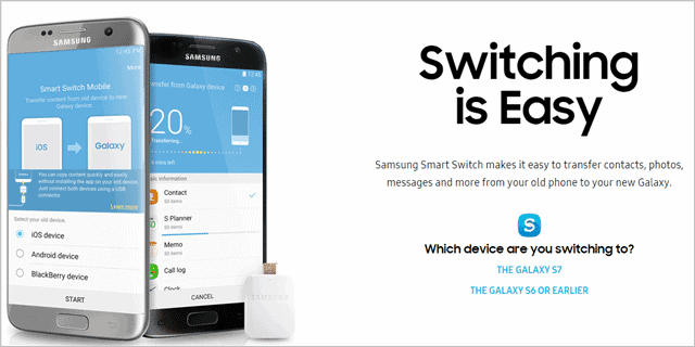 smart switch app download for pc
