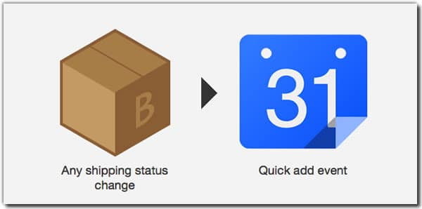 Save-package-tracking-in-Google-Calander