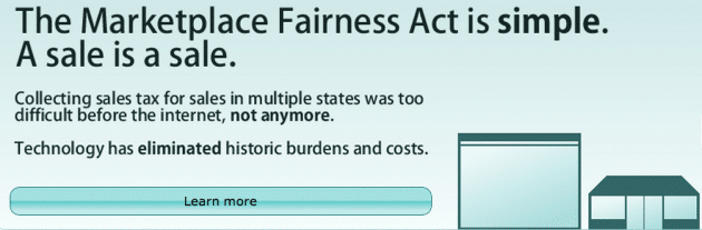 marketplace-fairness-act