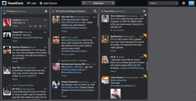 web-tweetdeck