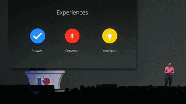 google-now-improvements