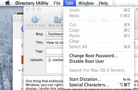 directory-utility-root-enabled-before-writing