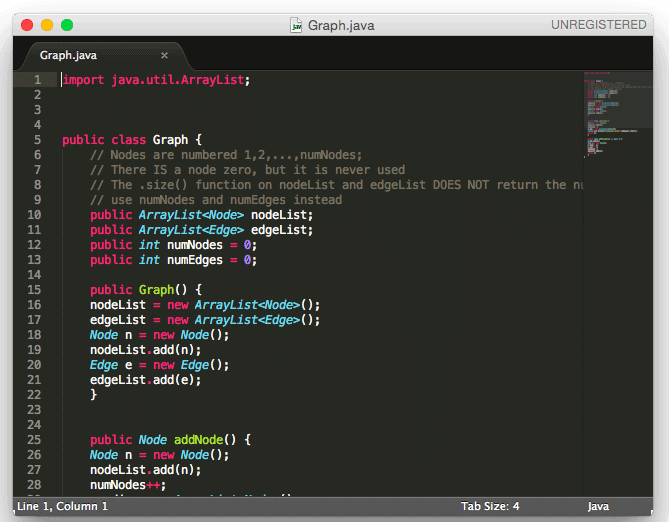sublime-text-2-great-design